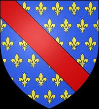 Blason-bourbonnais.png